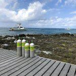Get Nitrox Certified In Cayman!